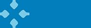 Soome-Eesti Kaubanduskoda